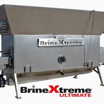 BrineXtreme_Ultimate