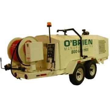 Obrien7065-SH