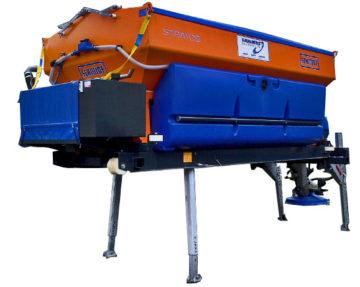 Schmidt B60 Diesel Demo 072913 copy
