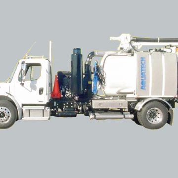 Aquatech-B6