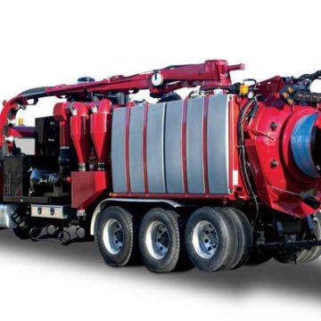 Aquatech-Combo-Hydro