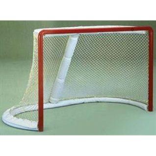 Saunders_hockeynet
