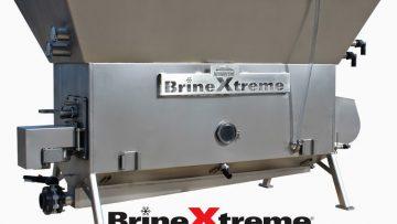 Henderson BrineXtreme Ultimate