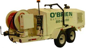 O'Brien 7065-SC