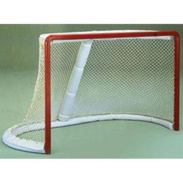Professional Hockey Nets - Saunders Equipment
